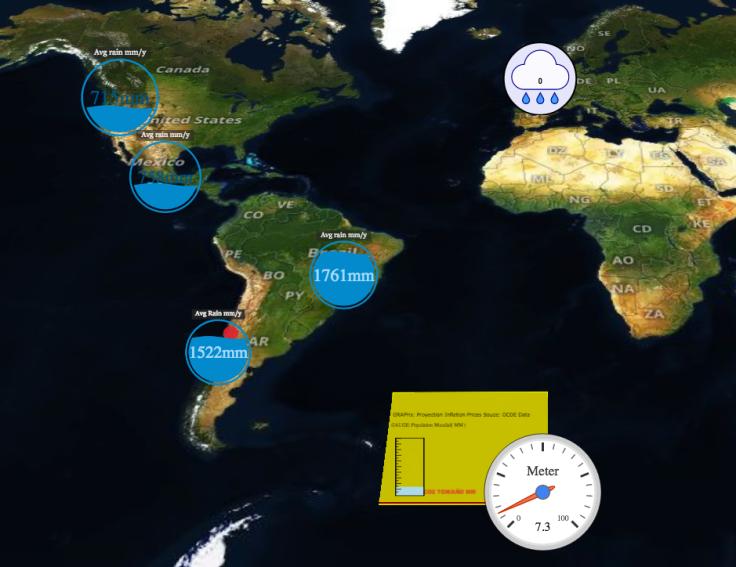 Create map online create interactive map create map online freerunsca Gallery